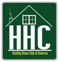 HHC-logo [320x200]